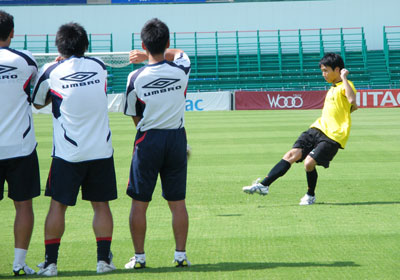 100901_hitachi.jpg