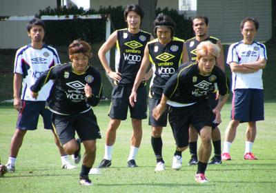 100929_yuzo.jpg