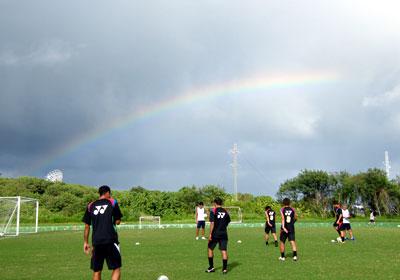 110207_rainbow.jpg