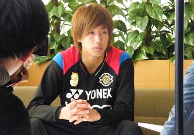 110318_yuki.jpg