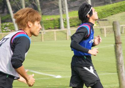 110411_kudojunya.jpg