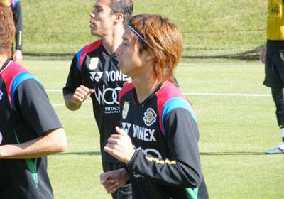 110414_yuki.jpg
