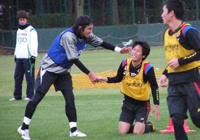 110419_kitajiyama.jpg
