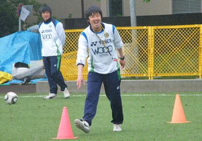 110512_nagai.jpg