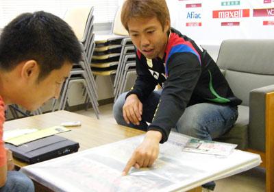 110512_nakaji.jpg