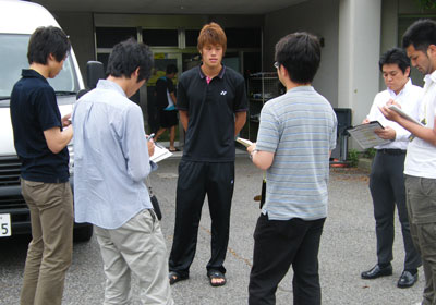 110610_sakai.jpg