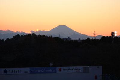 111127_fuji.jpg