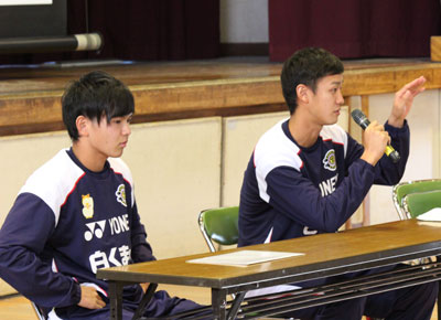 1113yusukeakino.jpg