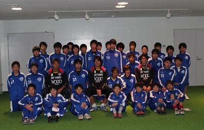 1123shibaurakashiwa.jpg