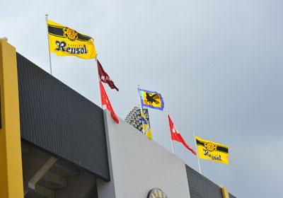 120908_flag.jpg