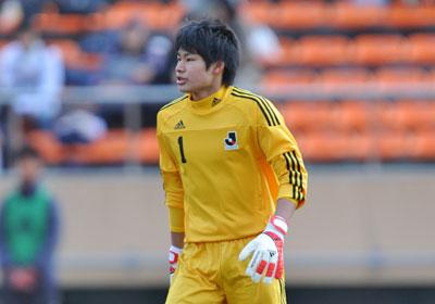 121016_kosuke.jpg