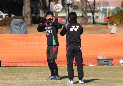 121220_kuritani2.jpg