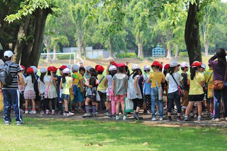 130605_kids.jpg