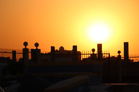 130916_sunset.jpg