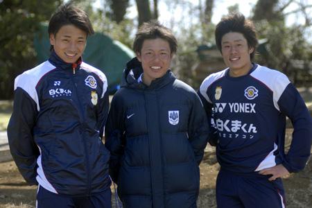 140310_yoshikawa.jpg