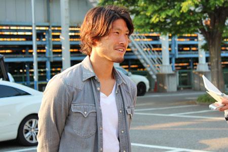 140507_daisuke.jpg