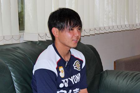 140514_yusuke.jpg