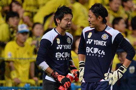 140924_kosuke.jpg