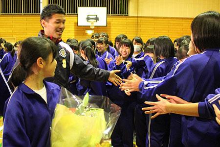 141126_nagare5.jpg
