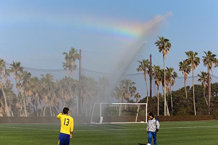 150201_rainbow.jpg