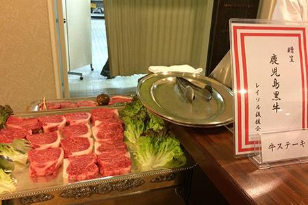 150202_steak.jpg