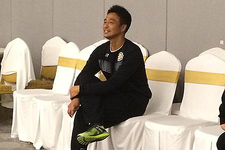 150221_yoshida.jpg
