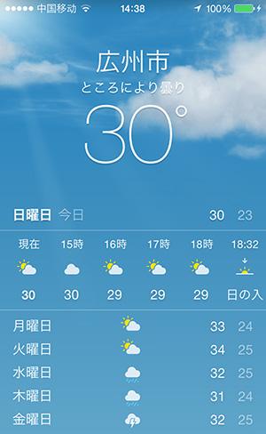 150913_wet.jpg