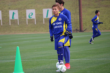 160204_yama.jpg