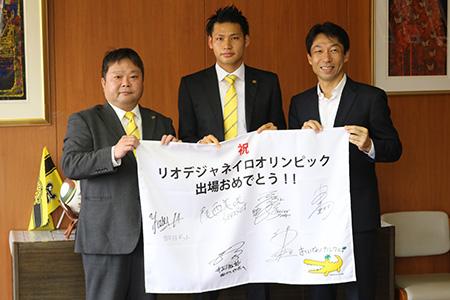 160714_kashiwa1.jpg
