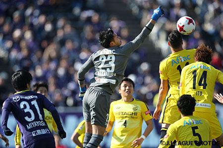 170401_kosuke.jpg