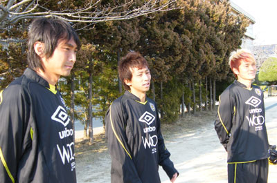 3mengoesonBtoJ.jpg