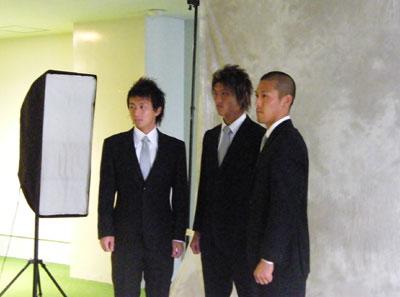 3menwearsada.jpg