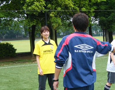 ayakichi1.jpg
