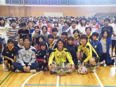 kashiwa4syo.jpg