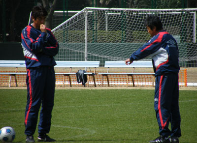 managerandcoach.jpg
