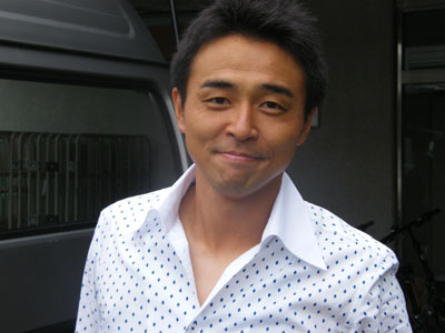 tatsuma.jpg