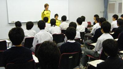 teacherteacher.jpg