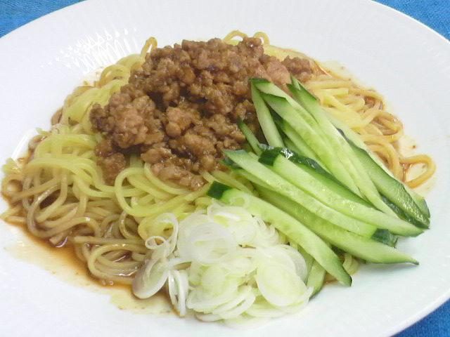 【鳥よし】冷やしタンタン麺1.jpg