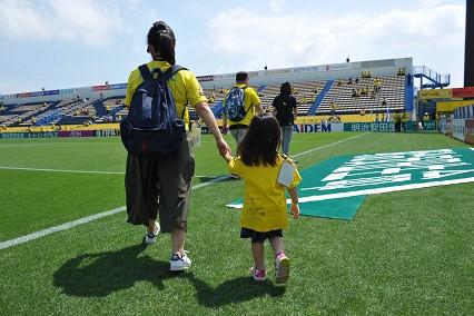 0604pichi-walk.jpg