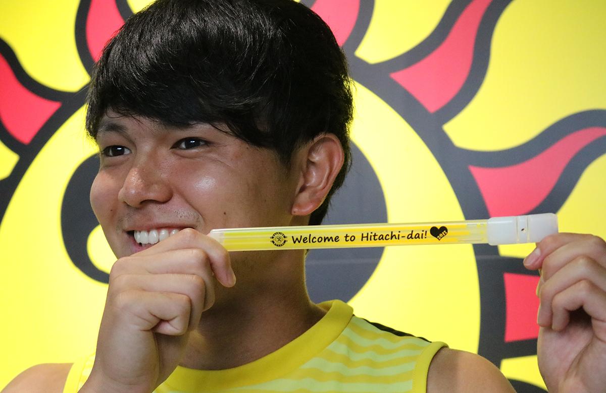 0723-yusuke.jpg
