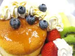 12-pancake.jpg