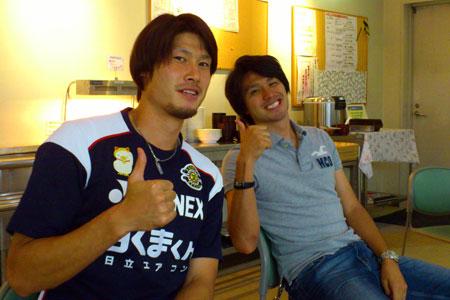 130729_daihyo.jpg