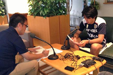 130808_kudo_radio.jpg