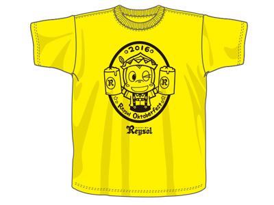 161009_Tshirts.jpg