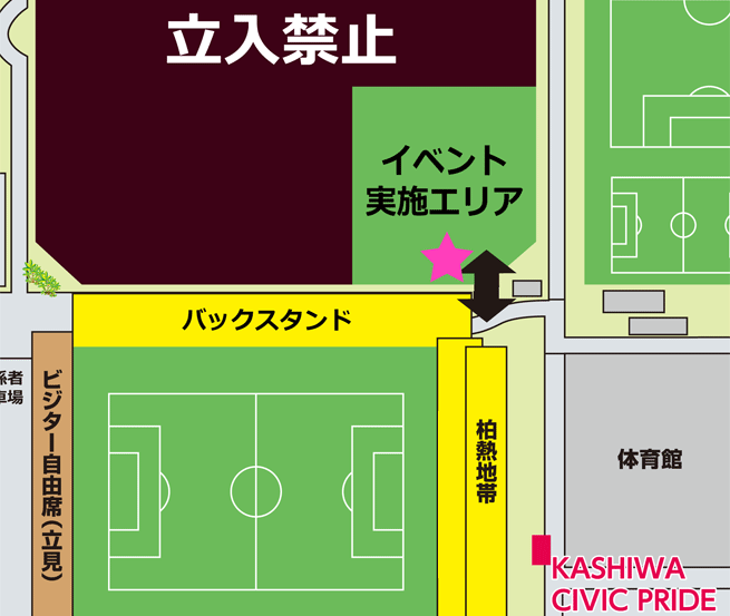 180330dazn-map.png