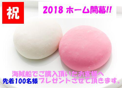 9-kaizoku-daifuku.jpg