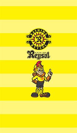 Reysol_iOS_01.jpg