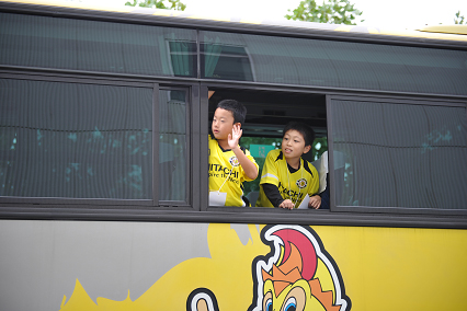 associates10anniversary-clubbuss.jpg