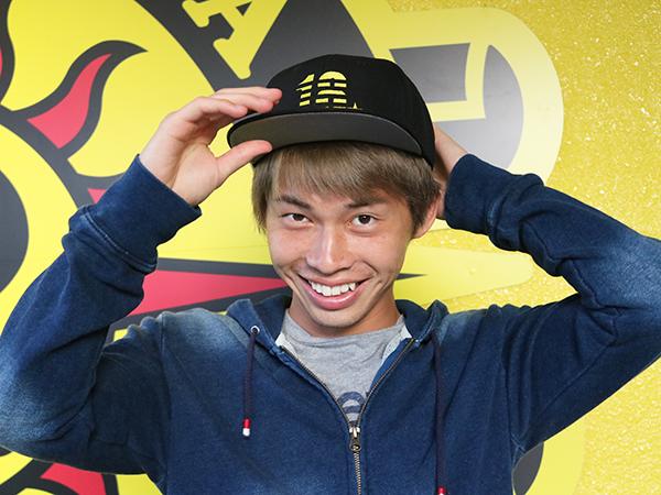 c-segawa.jpg