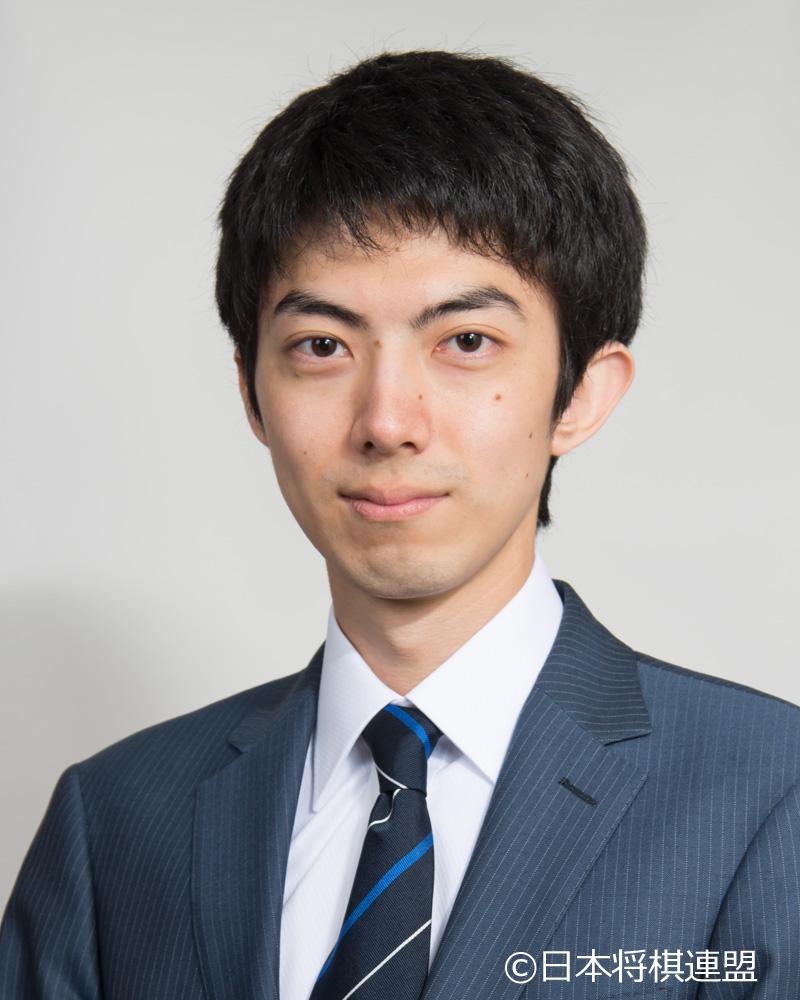 nakamura_taichi_DSC_0108.jpg